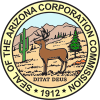 Arizona Corporation Commission: Powering Arizona's future